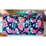 Amelia Duffel Bag