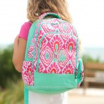 Beachy Keen Backpack