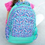 Confetti Pop Backpack