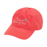 Tropical State of Mind Cap