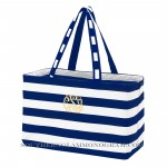 Ultimate Tote - Stripes