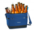 Personalized Insulated Trail Cooler